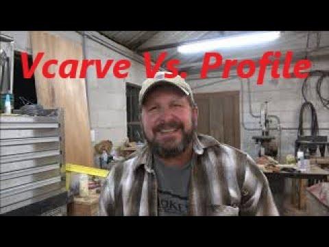vcarve-vs-profile-(cnc-processes)