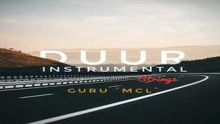 Duur (Strings) Instrumental