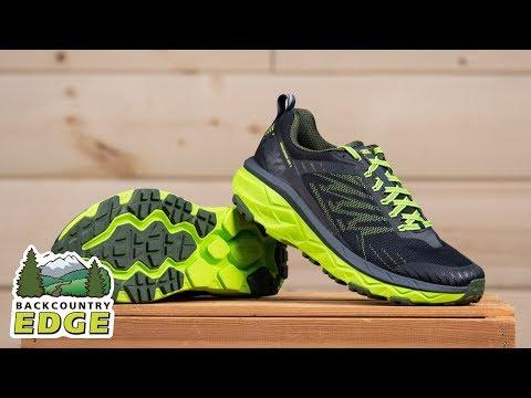 hoka-one-one-men's-challenger-atr-5-trail-running-shoe