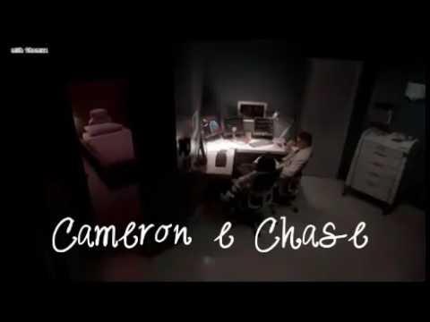 Cameron e Chase (House MD) - Reignite