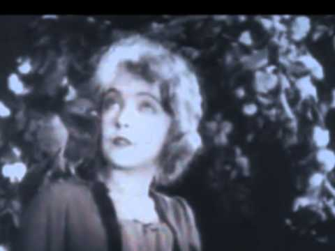 Lillian Gish Tribute The first Lady of American Cinema
