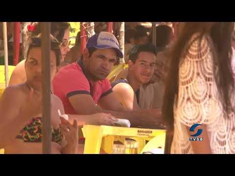 Turismo: Conheça a cidade de Alcobaça na Bahia