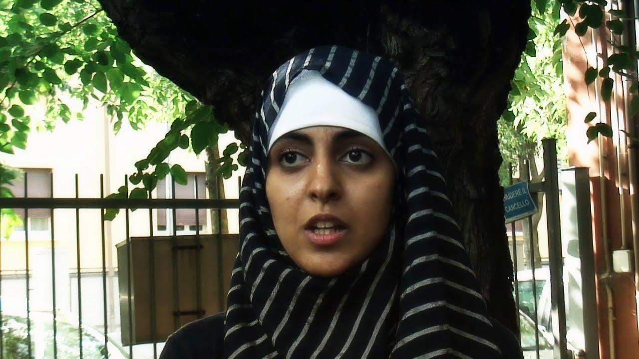 Ragazza musulmana dating ragazzo non musulmano