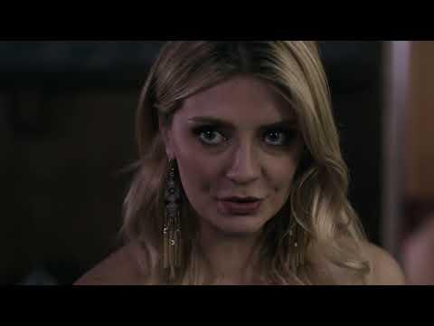 Ouija House - Trailer