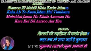 Singer : kishore da & asha ji music shailndra lyricist ravi movie dilli ka thug ( 1958 ) enjoy, like comment !