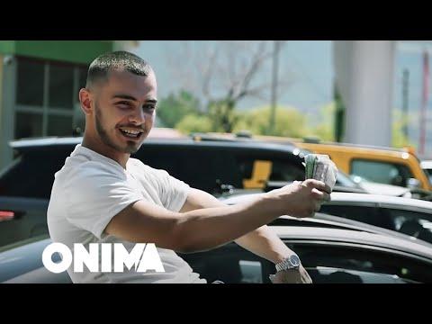 Marin - £Hasjanali (Official Video HD)