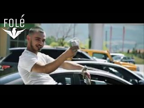 Marin  £Hasjanali (Official Video HD)