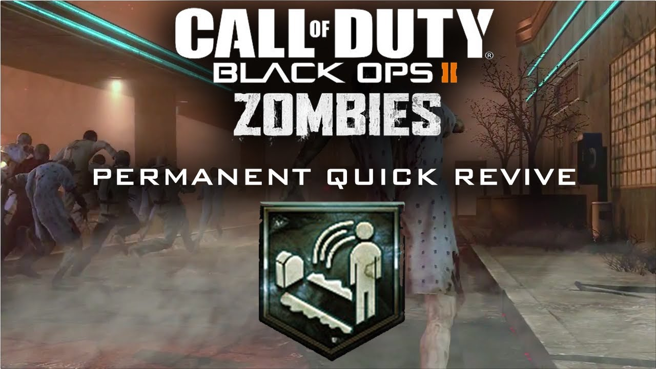 Unable to join game session black ops 2 zombies casino dealer hats