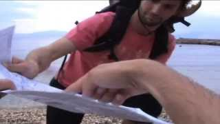 Λεωνίδας Μπαλάφας - Πυροσβεστήρας Official Video Clip