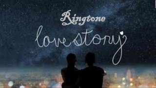 RINGTONE Love Story