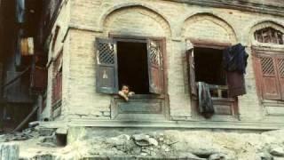 "Journey in Kashmir - ""Pearls In the Moonlight"" - Rubab"
