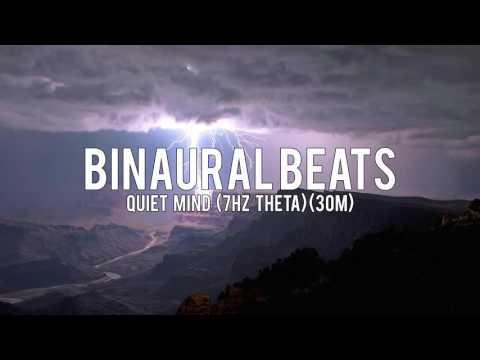 binaural-beats:-quiet-mind-(7hz-theta)