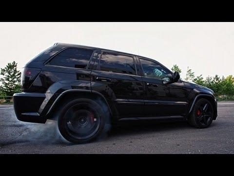 Потрясающий новый grand cherokee. Цена от 2 795 000 c. Акция · jeep wrangler. Новое сердце. Та же душа. Цена от 3 115 000 c. Акция · jeep wrangler unlimited. Настоящий unlimited. Цена от 3 220 000 c. Jeep cherokee. Агрессивно красивый. Нет в продаже. Jeep compass. Эксклюзивность прежде всего!