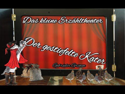 Kikaninchen Lied extra lange und seltene Intro Version - (KIDDYBOX.TV) from YouTube · Duration:  3 minutes