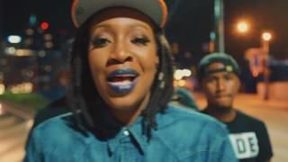 Robyn Hood 'My Life' Remix