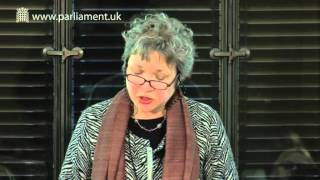 'Irene Ward MP: Doughty parliamentarian and campaigner' by Helen Langley