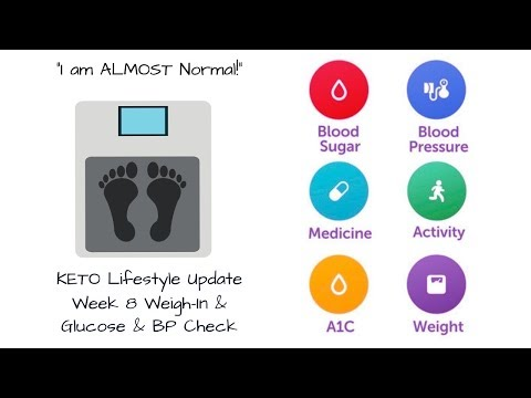 keto-weight-loss-results-|-i-am-almost-normal!-|-weigh-in-1.7.2019