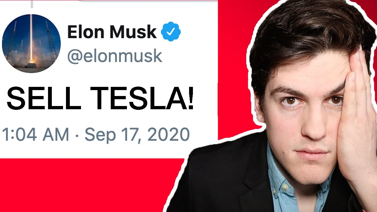 WOW! Did Tesla *FAIL* Battery Day?