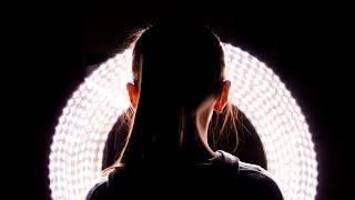 Nomyn - Lightness
