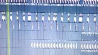 Baixar Mc Kevinho - Ta tum tum (Miguel Gonzákez Personal Remix 2018)