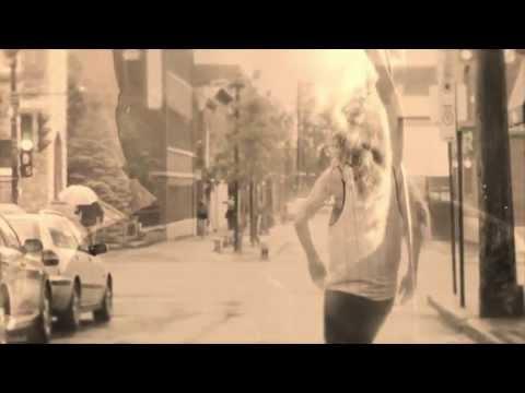 Music video Pawa Up First - Charlotte