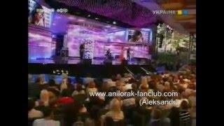 Ани Лорак - Солнце (Новая Волна)