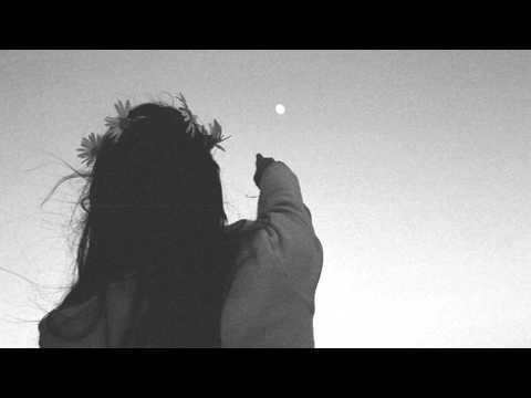 Midnight City (Alcala Remix) - M83 | HD