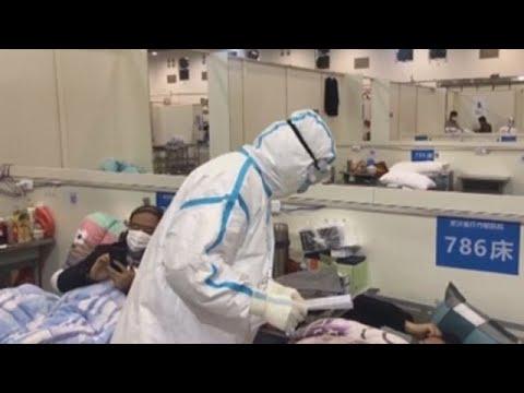 el-coronavirus-causa-en-china-otras-31-muertes-y-125-nuevos-infectados