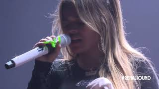 Download Arenal Sound 2019: Karol G - Ocean Mp3 and Videos