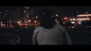 Free Stayla - Quizás (Shot by TONE)