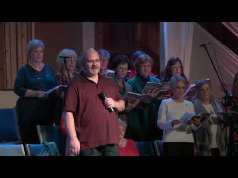 church music program dec 18 tcc