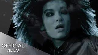 Tokio Hotel - 1000 Oceans