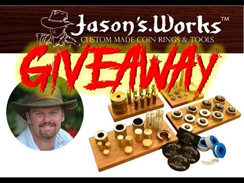 $500-coin-ring-tools-giveaway!