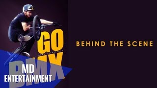 Video GO BMX - Behind The Scene (3) download MP3, 3GP, MP4, WEBM, AVI, FLV Mei 2018