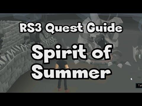 Spirit Of Revenge: Cursed Castle - Part 1 Lets Play Walkthrough Commentary Gameplay