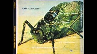 Sunny Day Real Estate -