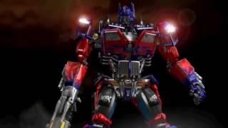 Video Kartun Spesial 3D // Film Kartun Mobil Robot Transformers BERUBAH Jadi JET OPTIMUS PRIME download MP3, 3GP, MP4, WEBM, AVI, FLV November 2019