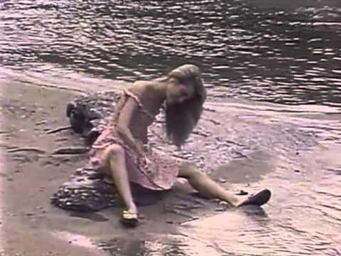 La Revancha \ Реванш 1989-1993