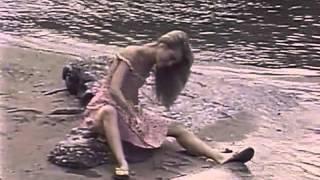 Реванш - La revancha - 1989 ( Титры - Главная тема )