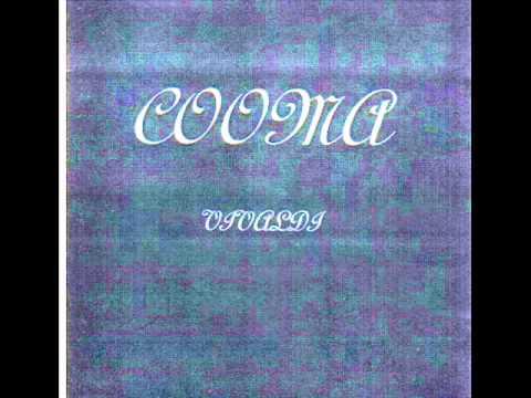 Cooma - Vivaldi