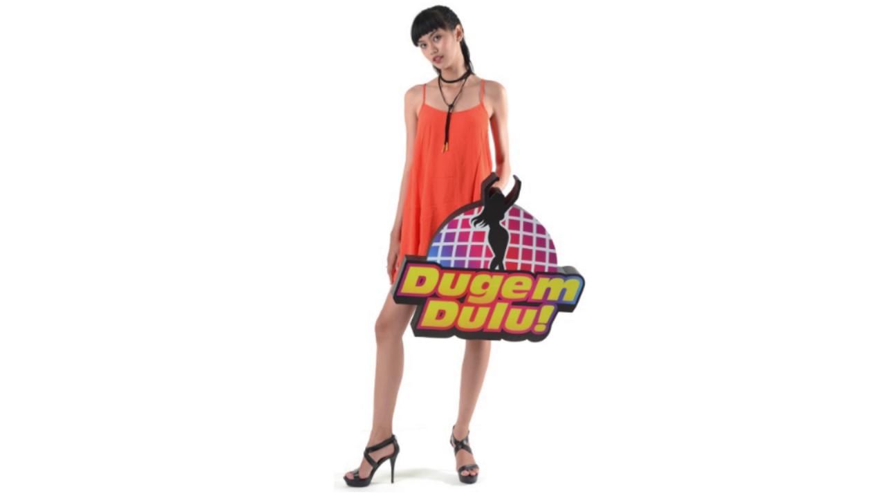 Nonstop Dugem Breakbeat #038   DJ Fatony DeZero (Kalimantan, Indonesia)
