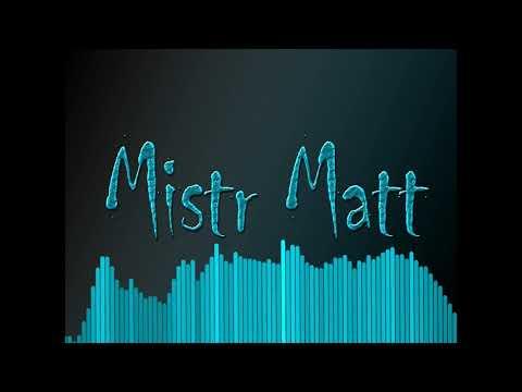Mistr Matt - Life's A Bitch(Nas ft. A.Z) Remix