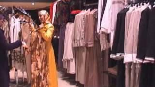 Tekbir Maroc ( www.tekbir-maroc.ma )
