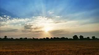 Dj Merlon ft Unathi Msengana Sonini (Original Mix)