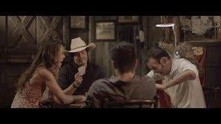 Fiduma e Jeca - Anjo Chapadex (Clipe Oficial HD)