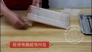 제환기 환제조기 환만들기 세트 조출기 한약 기계