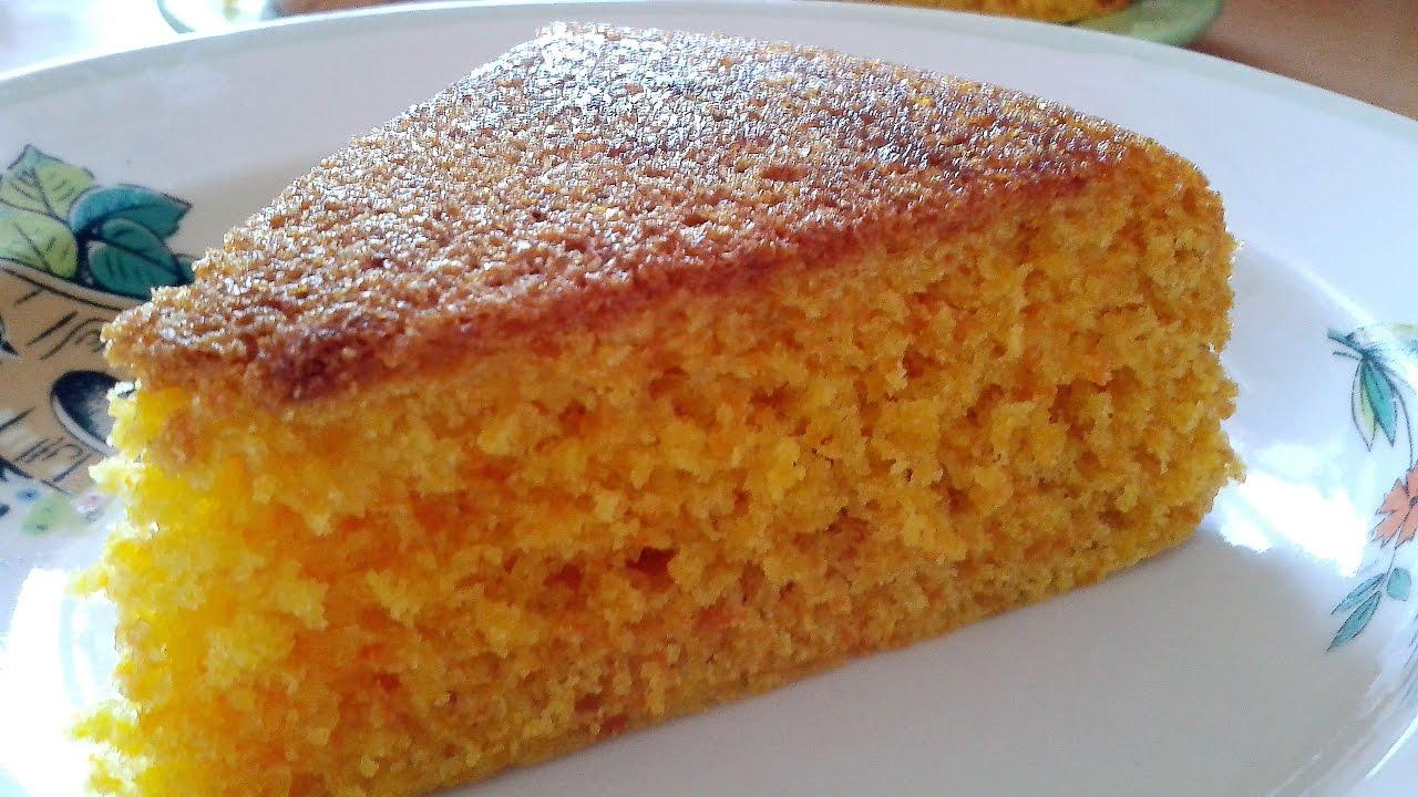 диетический десерт в мультиварке