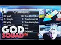 watch he video of 30 MILLION WASTED MADDEN MOBILE GOD 18 SQUAD!