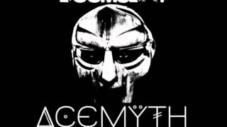 MF Doom - DOOM$DAY (AceMyth Remix)