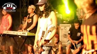 Gambar cover Ayah  Vokal Daeren Live Bersama Ben Edan Banyuwangi